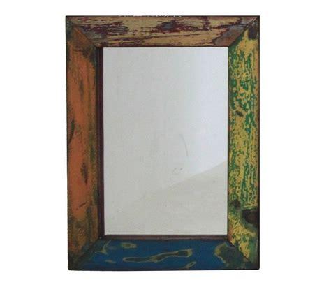 terrassendiele 9 cm breit vintage spiegel rahmen 5 cm breit