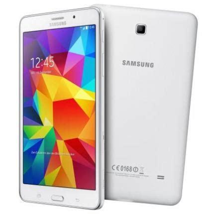 Samsung Galaxy Tab 4 Di Erafone digimarket ee gt tahvelarvutid gt samsung galaxy tab 4 sm t235