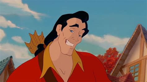 beauty and the beast gaston mp3 download gaston in beauty and the beast
