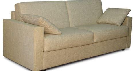 fabbrica poltrone relax ermanno colombo fabbrica divani divani letto poltrone