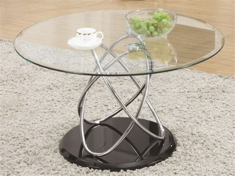 Metal And Glass Coffee Table Set Coffee Tables Designs Without Legs Coffee Tables Design Glass And Metal Coffee Table Sets