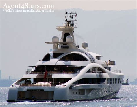 yacht palladium layout 14 best mega yacht timeshare anyone images on pinterest