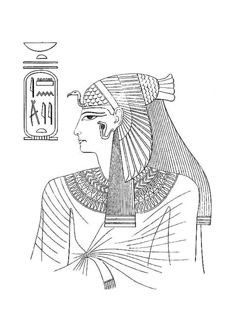 ancient egypt coloring pages to print 1000 images about coloring pages to print egypt on