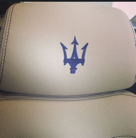 maserati logo tattoo the 11 best images about tattoo ideas on pinterest