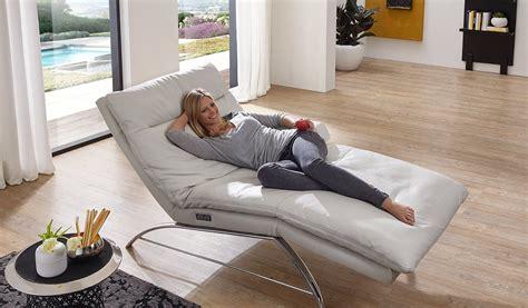 Sofa 3m Breit by W Schillig Hersteller F 252 R Polsterm 246 Bel Sofas