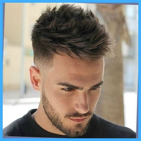 Mens Hair Dresser by 31 Haircuts For S Hairstyles And Haircuts