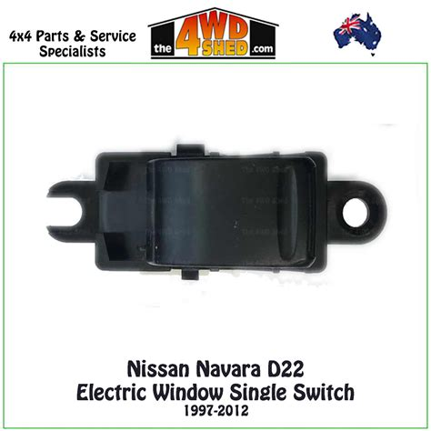 wiring diagram spotlights navara wiring diagram