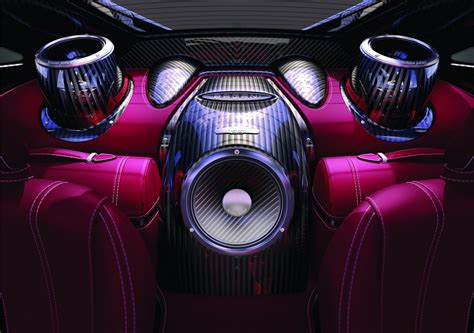 wallpaper engine audio official sonus faber 1200 watts sound system for pagani