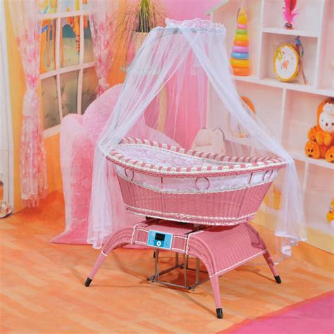 cool baby swings sell unique design swing baby cot