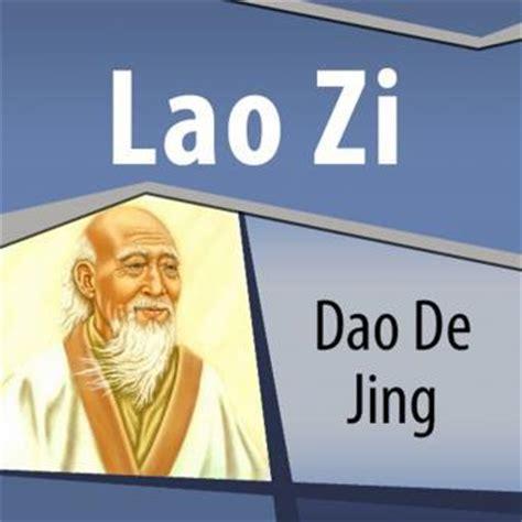 Dao De Jing Lao Zi by Listen To Dao De Jing By Lao Zi At Audiobooks