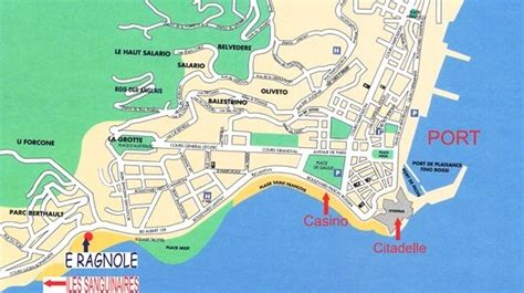 ajaccio port ajaccio corsica cruise port schedule cruisemapper