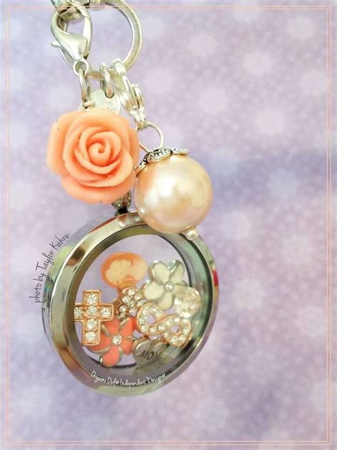 Origami Owl Birthday Locket - 102 best origami owl living lockets images on