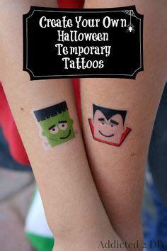 temporary tattoo paper michaels craft corner on pinterest 27115 pins