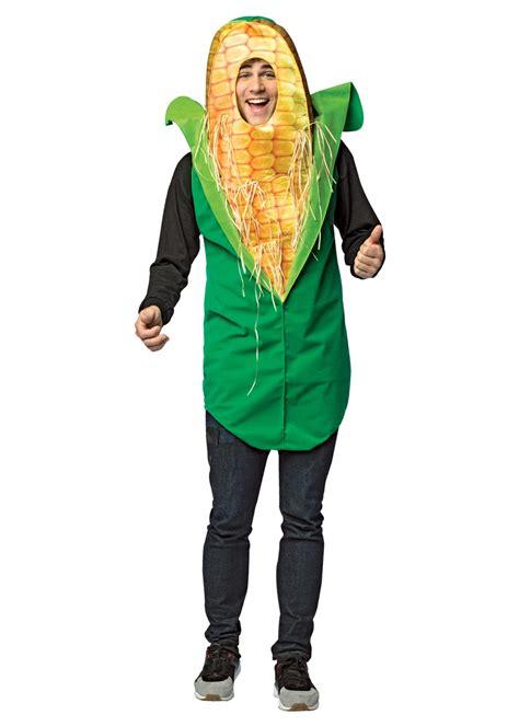 corn costume corn costume food costumes