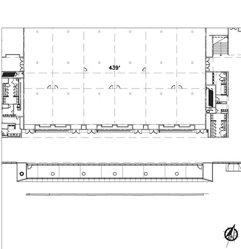 music city center floor plan davidson ballroom nashvillemusiccitycenter com