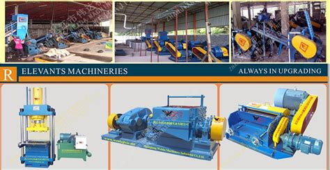 rubber st machine price rubber crepe machine with best price view