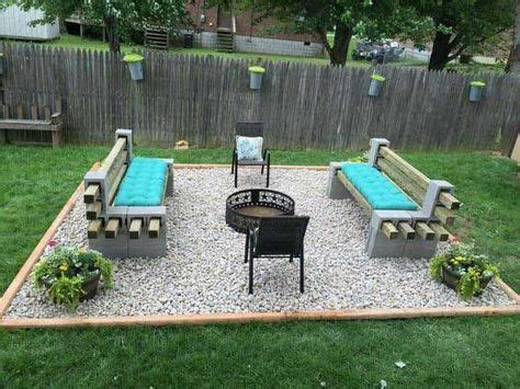 pit seating area ideas 25 best ideas about seating areas on garden