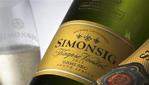 the who made the the meteoric rise and tragic fall of william fox books waves the meteoric rise of mcc simonsig wine estate