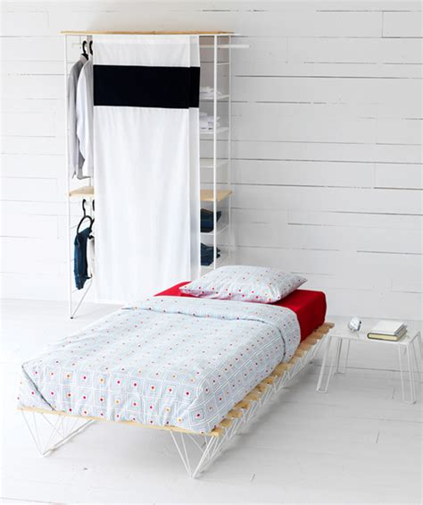 ikea bedroom exles ikea 2010 bedroom design exles digsdigs