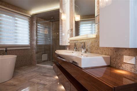 armoires de salle de bain r 233 alisations rodrigue fils