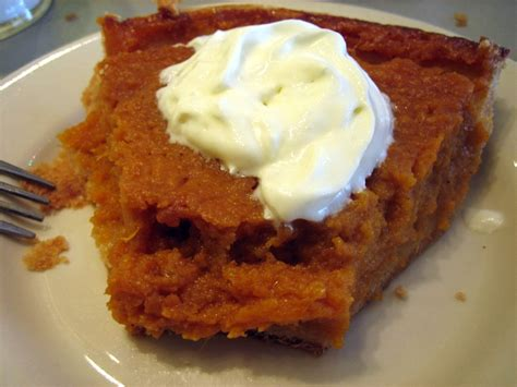 sweet potato wikipedia sweet potato pie wikipedia