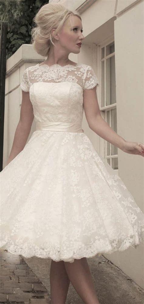 super sexy hair styles las vegas bride s blog 25 best ideas about vegas wedding dresses on pinterest