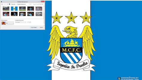 theme google chrome manchester city manchester city windows 7 theme download
