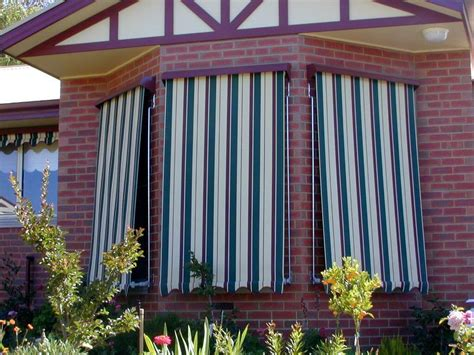 awnings australia mornington peninsula awnings pivot arm awnings