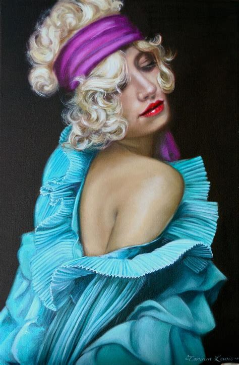 Somewhere Ill Find You somewhere i ll find you painting by corinne lewis