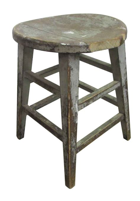 gray colored stool 28 images done by deer stool grey 轢