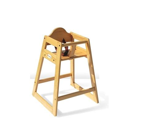 safetots folding wooden high chair wooden high chairs awesome wooden doll high chair plans