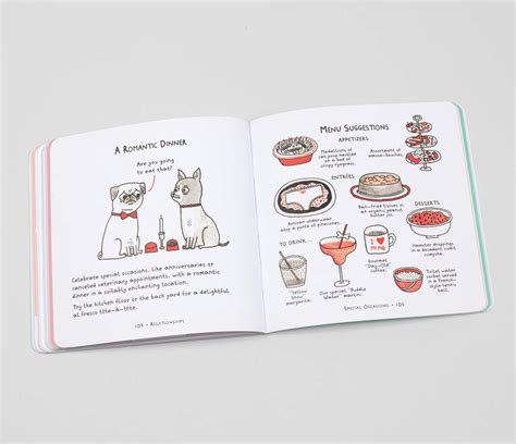 gemma correll pug book gemma correll the pocket book of pug wisdom at buyolympia