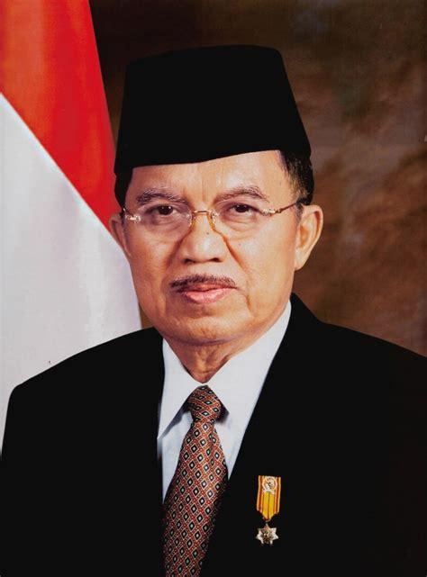 biodata presiden jokowi dan jusuf kalla jusuf kalla wikipedia bahasa indonesia ensiklopedia bebas