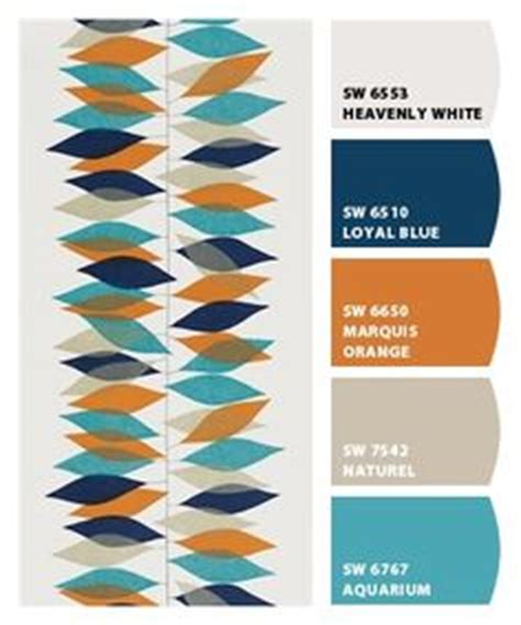 1000 ideas about modern color palette on color palettes cozy backyard and