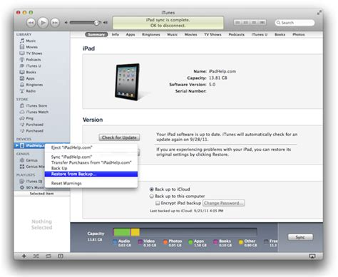 Where Are Calendars Stored On Mac Three Methods To Retrieve Deleted Calendar Events On Iphone