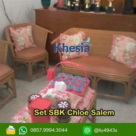Isi 5 Pcs Set Sarung Bantal Kursi Mix Motif Of Yellow harga bantal sofa pasarsemarang