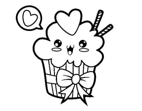 imagenes kawaii en blanco y negro muchos bocetos kawaii para dibujar bonitas im 225 genes y