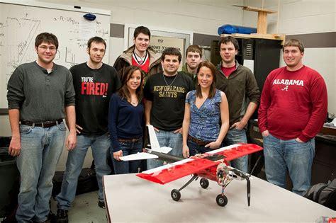 best engineering universities top 10 universities in canada for engineering