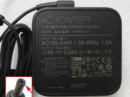Acer Aspire 7745 19v 3 42a Adapter 東芝新品 pa5073u 1brs交換バッテリー3280mah 38wh 11 1v toshiba