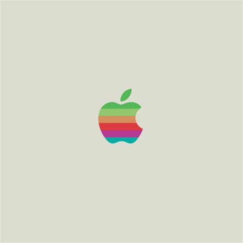wallpaper apple vintage retro apple logo wwdc 2016 wallpapers