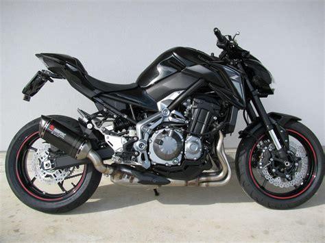 Kawasaki Z 900 Motorrad Kaufen by Motorrad Neufahrzeug Kaufen Kawasaki Z 900 Abs Sed Felber
