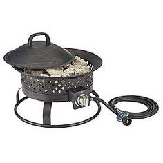 portable propane pit canada 1000 images about cing in the tent trailer on