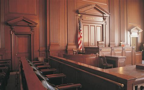 Court Rooms by Asset Recovery Dangers Of Delaying Civil Until