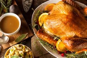 turkey prepared for thanksgiving usu extension co sponsors utah marriage celebration