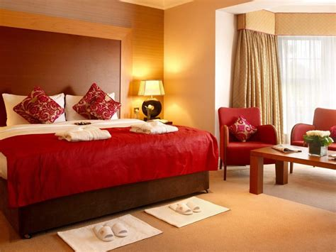 is red a good color for a bedroom home design bedroom decor on bedroom color ideas bedroom