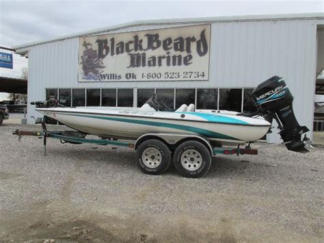 stratos ss boats for sale in kingston oklahoma - Stratos Boats For Sale In Oklahoma