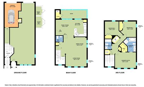 ryland townhomes floor plans mt vernon floor plan podolsky group real estate