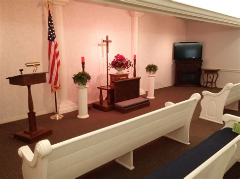 holloway funeral home s funeral services