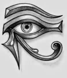 imagenes egipcias para tattoo 73 mejores im 225 genes sobre tatuajes en pinterest tatuajes