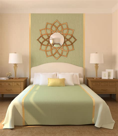 creative ideas for bedrooms bedrooms ideas best home decoration